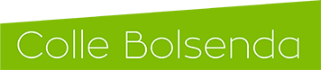 logo_356.png